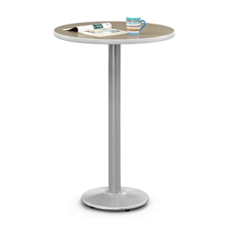 "30"" Strata Cafe Height Table, 44258"