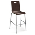 Barista Cafe Height Stool, 44683