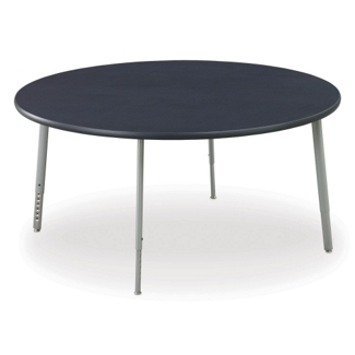 "60"" Round Activity Table, 41300"