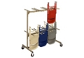 2 Tier Chair Caddy, 92150