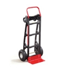 Hand trucks and dollies and more office furniture for Furniture hand truck