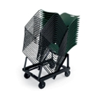 Stack Chair Caddy, CD02562