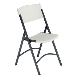 Valuelite Folding Chair, 51266