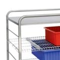 Additional Wire Shelf, 25310
