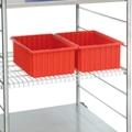 Additional Wire Shelf, 25314