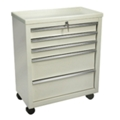 5-Drawer Super Saver Bedside Cart, 25550