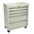 5-Drawer Super Saver Bedside Cart, 25550