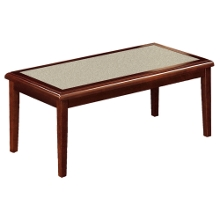 Belmont Coffee Table, 53981