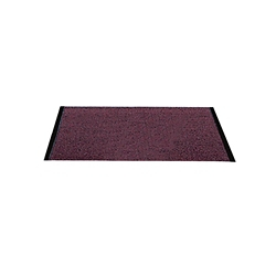 Lobby Floor Mat 3' x 6', 54163