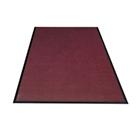 Lobby Floor Mat 4' x 10', 54167