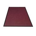 Indoor Mat 2' x 3', 54170