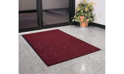 Chevron Floor Mat 3' x 10', 54190