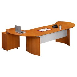 desk with right return 15171 and more office desks