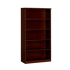 """36""""W Bookcase with Five Shelves, CD01091"""