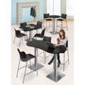 Breakroom Tables and Chairs Group, 44698