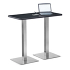 """Standing Height Table - 48""""W, 41656"""