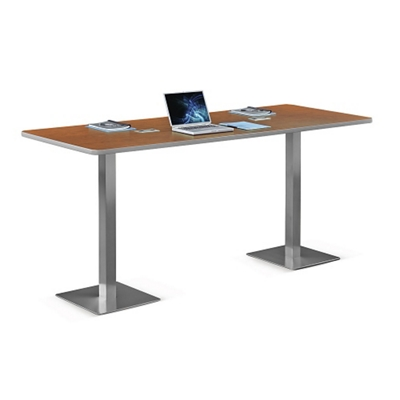 The Specialty Conference Table Collection