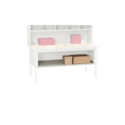 Storage Shelf for Workstation 5' Wide, 42050