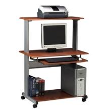 Mobile Multimedia Workstation, 60918