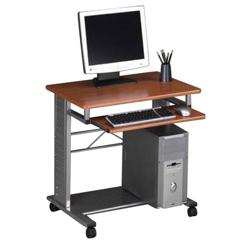 Mobile Computer Workstation, 60923