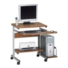 Versatile Computer Workstation, 60924
