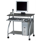 Mobile Computer Workstation, 60925