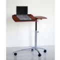 Laptop Stand, 60927
