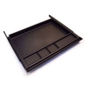Optional Pencil Drawer, 90831