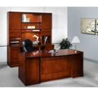 Bowfront Desk Office Group, CD06562