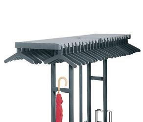 Hangers for Coat Rack, 90162