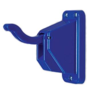 Safety Release Coat Hook, 91904