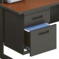 Hanging Box/File Pedestal, 11290