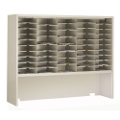 50 Pocket Mail Sorter, 42072