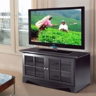 Pinnacle Television Stand by Nexera, CD00609