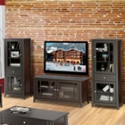 Entertainment Center, CD01010