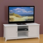 """58""""W TV Stand, CD01986"""
