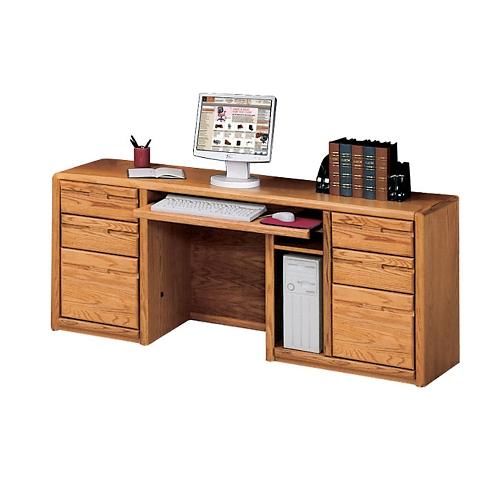 Furniture Gt Office Furniture Gt Storage Gt Credenza Medium