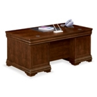 Pont Lafayette Executive Desk, 13264