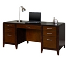 Lancaster Collection Executive Desk, 13464