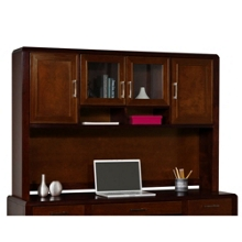 Lancaster Collection Hutch, 13465