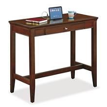 "Statesman 48"" W Standing Height Desk, 13471"