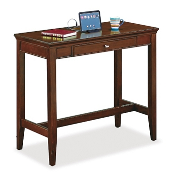 All Standing Height Furniture