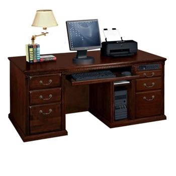 Computer Desk Office Workstations Nbf Com