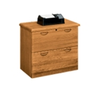 Two Drawer Lateral File, 30309