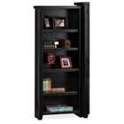 Small Bookcase, 32788