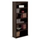 Easton Road Six Shelf Bookcase, 32887