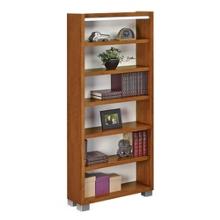 Santa Clara Open Bookcase, 32951