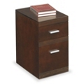 Mobile File Pedestal, 34478