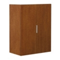 Santa Clara Wardrobe Cabinet, 36401