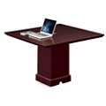 "Cumberland Square Conference Table - 47.75""W, 45028"